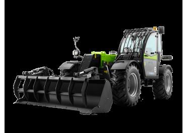 Agrovector 296-357_autopolmozbyt