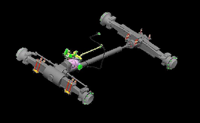 Agrovector 296-357_ladowarka_teleskopowa2