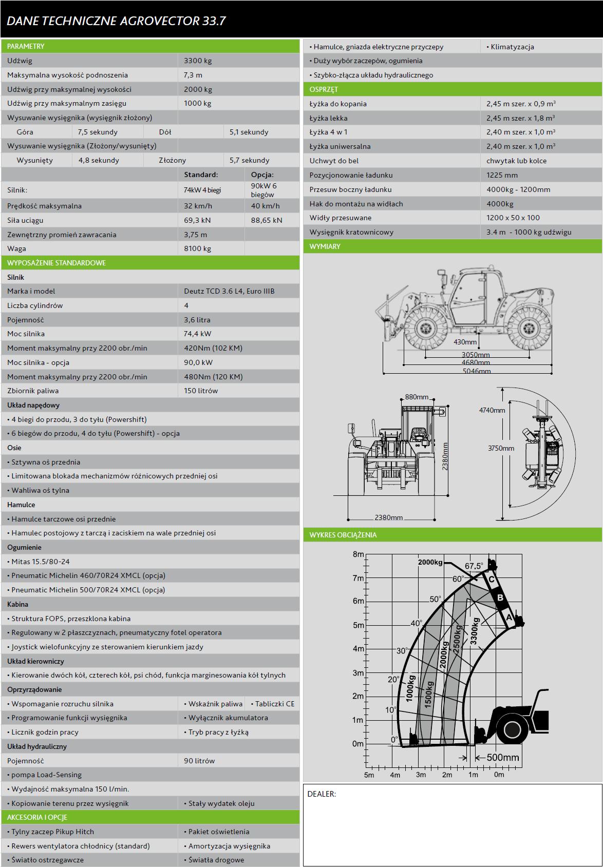Agrovector 3046-agrovector