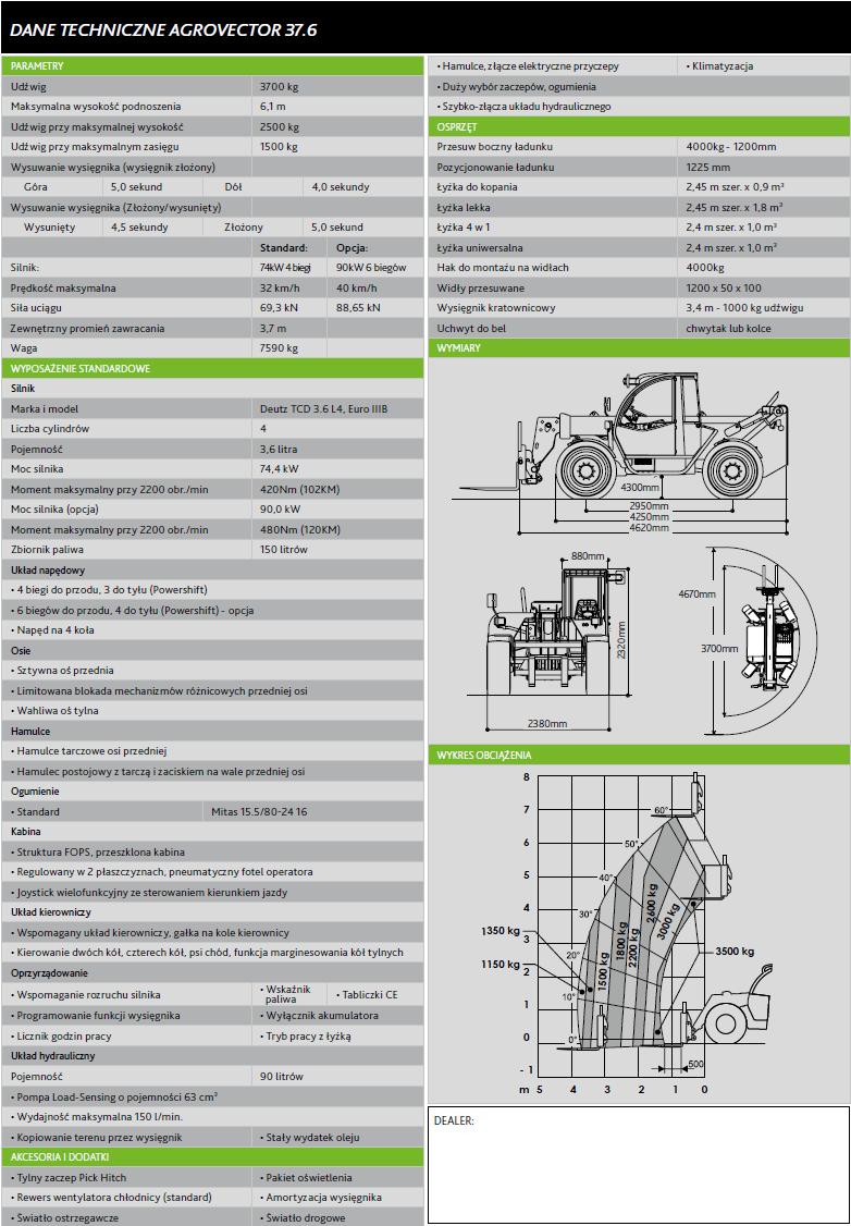 Agrovector 3046-agrovector2