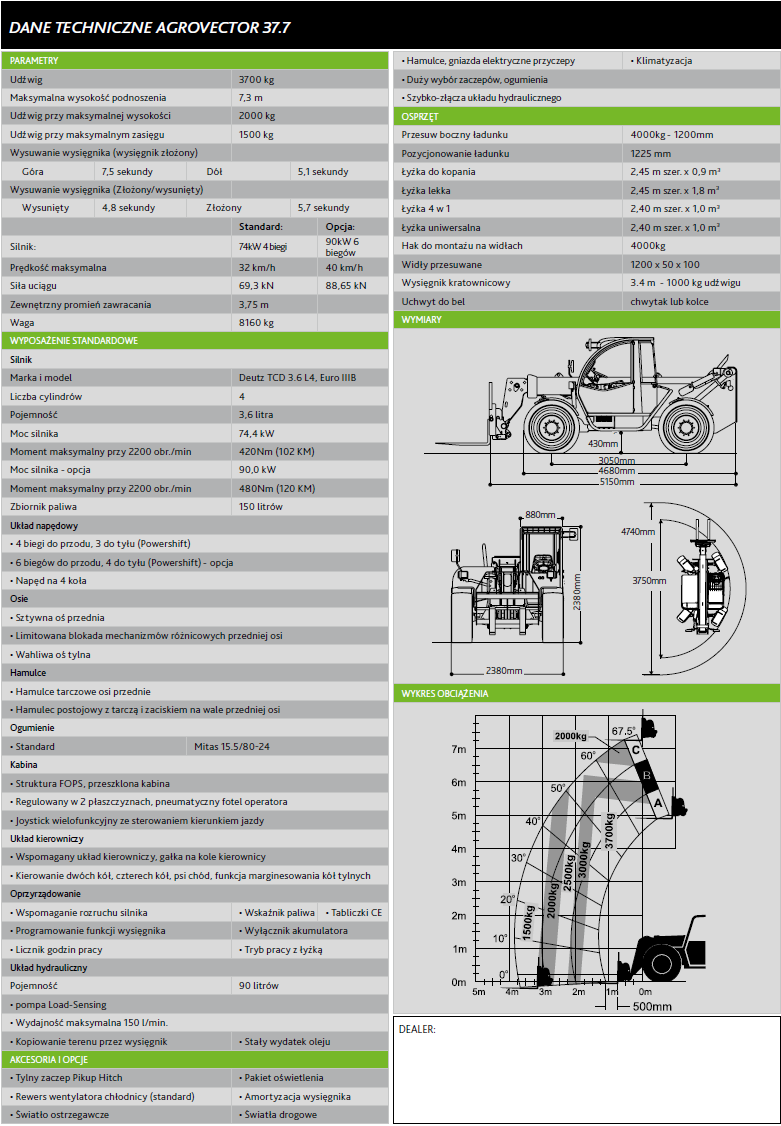 Agrovector 3046-agrovector3