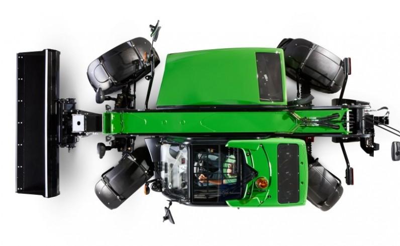 Agrovector_autopolmozbyt_ladowarki_teleskopowe3