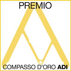 Compasso_dOro
