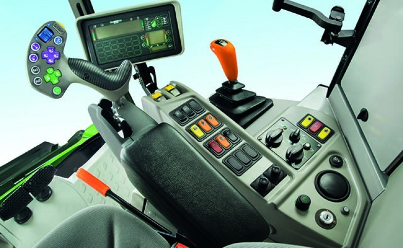 Seria C6000 kombajn - maszyny rolnicze grójec - polmozbyt autopolmozbyt2