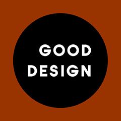 gooddesignlogo2
