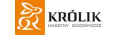 krolik_maszyny_sadownicze