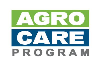 AgroCare_Program-01